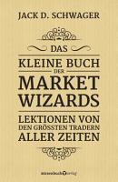Das kleine Buch der Market Wizards PDF