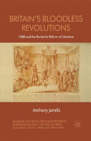 Britain's Bloodless Revolutions