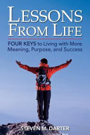 Lessons from Life PDF