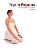 Yoga for Pregnancy PDF