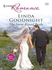 The Snow-Kissed Bride
