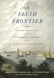 A Fluid Frontier PDF