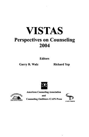 Vistas PDF
