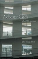 Alabaster Cities PDF