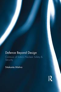 Defence Beyond Design Book