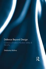 Defence Beyond Design