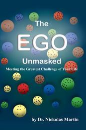 The Ego Unmasked