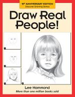 Draw Real People!