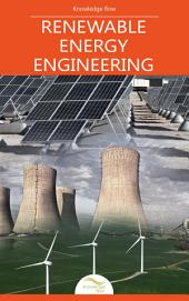 Renewable Energy Engineering: by Knowledge flow