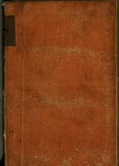 Descrizione di una pittura di Antonio Allegri detto il Correggio [by G.G. de Rossi].
