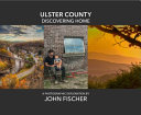 Ulster County   Discovering Home Book