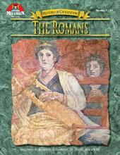 The Romans (ENHANCED eBook)