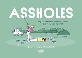 Assholes PDF