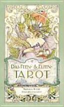 Das Feen  und Elfen Tarot PDF