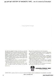 Datamation PDF