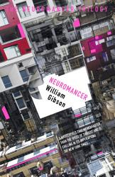 Neuromancer Book PDF
