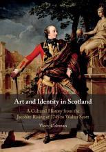Art and Identity PDF