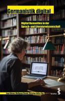 Germanistik digital PDF