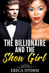The Billionaire and the Show Girl: BWWM