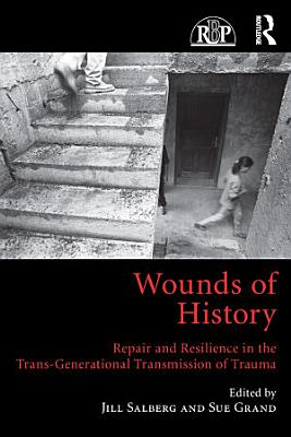 Wounds of History