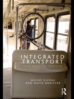 Integrated Transport