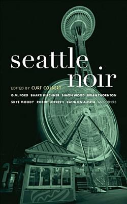 Seattle Noir PDF