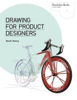 Drawing for Product Designers PDF