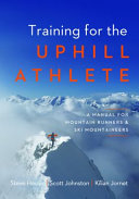 Training for the Uphill Athlete PDF