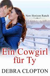 Ein Cowgirl für Ty