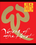 Voices of the Heart PDF