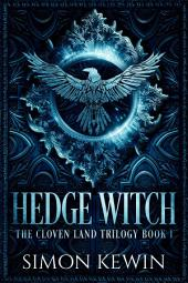 Hedge Witch: The Cloven Land Trilogy, Book 1