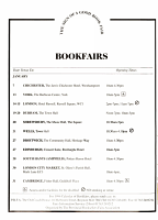 Antiquarian Book Monthly PDF