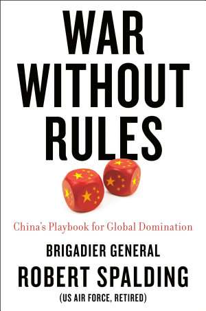 War Without Rules