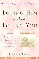 Loving Him without Losing You PDF