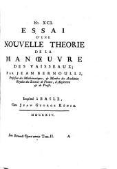 Opera omnia ...: Tomus primus [-quartus] ...