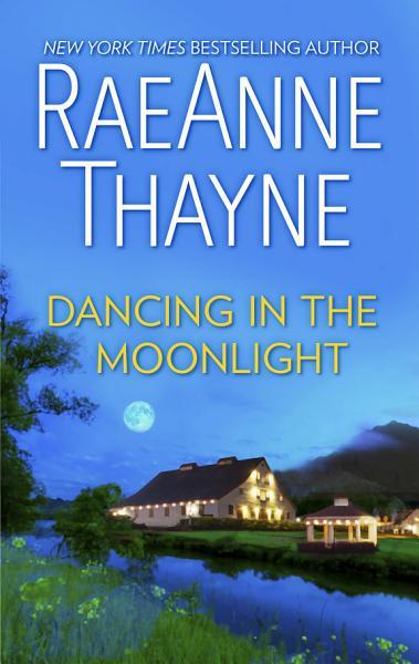 Download Dancing in the Moonlight Book