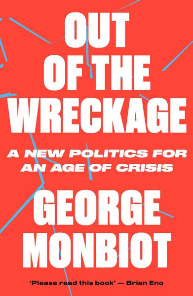 Download Out of the Wreckage Book