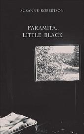 Paramita, Little Black