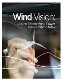 Download Wind Vision Book