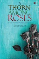 A Thorn among Roses PDF