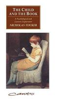 The Child and the Book PDF