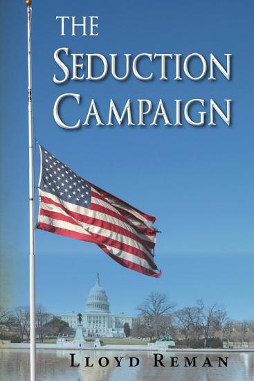 The Seduction Campaign PDF
