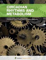 Circadian Rhythms and Metabolism