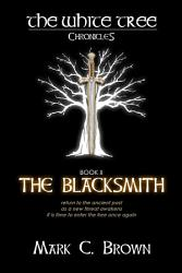 The White Tree The Blacksmith Book PDF