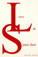 Love and Space Dust PDF