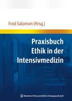 Praxisbuch Ethik in der Intensivmedizin PDF