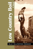 Low Country Boil Book