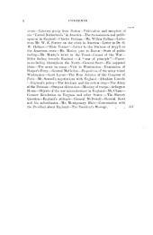 The Correspondence of John Lothrop Motley ...