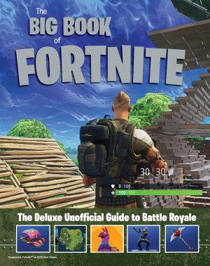 Big Book of Fortnite