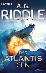The Hunt For Atlantis Nina Wilde And Eddie Chase Bk 1